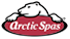Arctic Spas Goose Bay - Hot Tubs - Engineered for the Worlds Harshest Climates