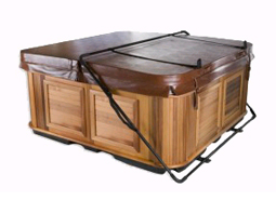 Arctic Spas Cover Lifters by Birdhouse Garden Market